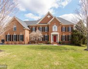 3617 CLEAR DRIVE COURT, Glenwood image