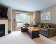 4809 Spearhead Drive Unit 215, Whistler image