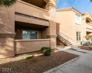 8101 Flamingo Road Unit #2131, Las Vegas image