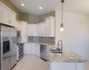 10050 Lake Cove Dr Unit 301, Fort Myers image