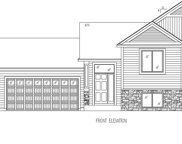 2276 Hart Drive SW, Rochester image