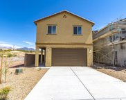 5964 N Umbra Lot 29, Tucson image