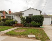 138 E Hillsdale Blvd, San Mateo image