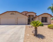 1093 E Liberty Lane, Gilbert image