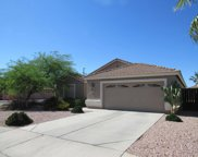 1104 E Windsor Drive, Gilbert image