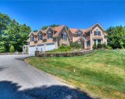 25 Princess Pine DR, East Greenwich image