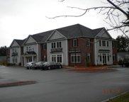127 Rockingham (C-658) Road, Windham image
