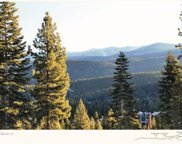 19010 Glades Place, Truckee image