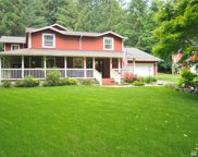 7805 Western Ct SW, Olympia image