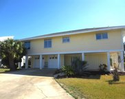 6 Sugar Bowl Ln, Pensacola Beach image