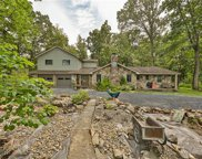 3101 Beersville, Moore Township image