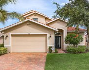 12901 Seaside Key CT, North Fort Myers image