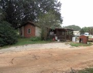 21315 E Lay Lane, Foley image