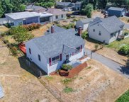 11854 12th Ave S, Seattle image