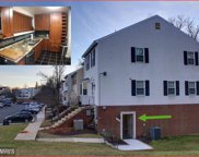 15046 CHERRYWOOD DRIVE Unit #4, Laurel image