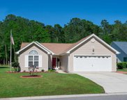 2525 Oriole Dr., Murrells Inlet image