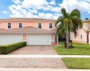 6452 Azura Lake Road, Lake Worth image