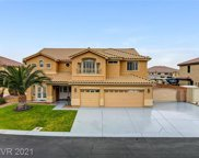 453 Mountain Villa Drive, Las Vegas image