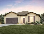 11710 Brighton Knoll, Riverview image