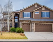 5477 Spur Cross Trail, Parker image