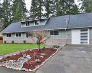 8852 NE 203rd Place, Bothell image