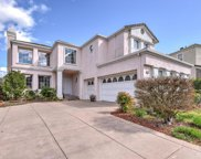 5182 Silver Acres Ct, San Jose image