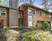 15223 SE 176th St, Renton image