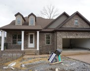 246 Crooked Creek Ln Lot 454, Hendersonville image