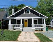 2405 Lydia  Avenue, Charlotte image