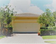 8630 Lineyard Cay, West Palm Beach image