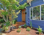 8442 40th Avenue SW, Seattle image