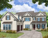 3075 Barnes Mill Court, Roswell image