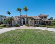 455 Ridge Dr, Naples image