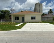 2761 Nw 50th St, Miami image