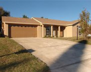 7135 Flaggler Drive, Port Richey image