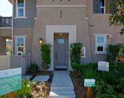 3146 Asto Place, Carlsbad image