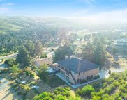 47668 Twin Pines Road, Banning image