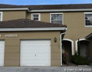 357 Sw 121st Ave Unit #-, Pembroke Pines image