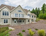 78 Butterfield Road, Center Harbor image