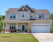 227 Admiral Court, Sneads Ferry image