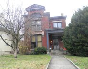 605 W Ormsby, Louisville image