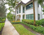 11323 Sw 14th St, Pembroke Pines image