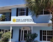 810 Andrews Avenue, Delray Beach image