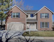 8855 West Cornell Place, Lakewood image