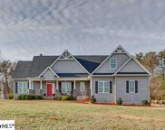12345 Old White Horse Road, Travelers Rest image