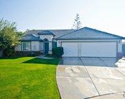 12011 Novara, Bakersfield image