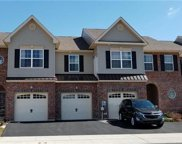 4421 Elmwood, Lower Nazareth Township image