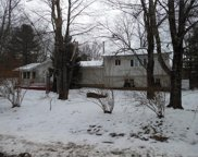 114 Fred  Road, South Fallsburg image