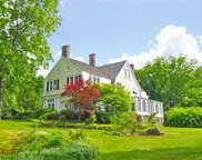 54 Tower Hill Road, Tuxedo Park image