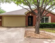 9317 Axtellon Ct, Austin image